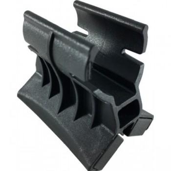 Крепление Armytek mount AWM-03 - купить (заказать), узнать цену - Охотничий супермаркет Стрелец г. Екатеринбург