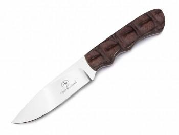 Нож охотничий Arno Bernard 2112 Cheetah - купить (заказать), узнать цену - Охотничий супермаркет Стрелец г. Екатеринбург