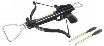 Арбалет-пистолет MK-80A1-40 - купить (заказать), узнать цену - Охотничий супермаркет Стрелец г. Екатеринбург