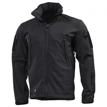 Куртка Pentagon Artaxes SF Level V Black - купить (заказать), узнать цену - Охотничий супермаркет Стрелец г. Екатеринбург