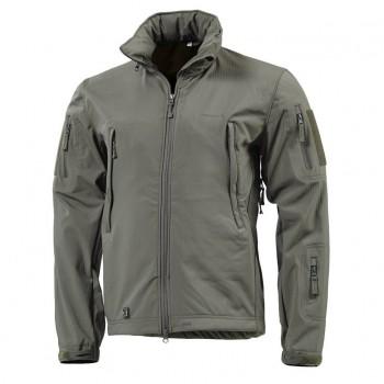 Куртка Pentagon Artaxes SF Level V Grindle Green - купить (заказать), узнать цену - Охотничий супермаркет Стрелец г. Екатеринбург