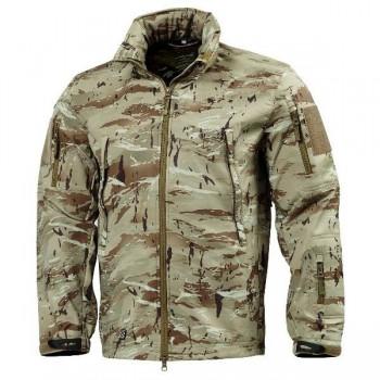 Куртка Pentagon Artaxes SF Level V Camo Pentacamo - купить (заказать), узнать цену - Охотничий супермаркет Стрелец г. Екатеринбург