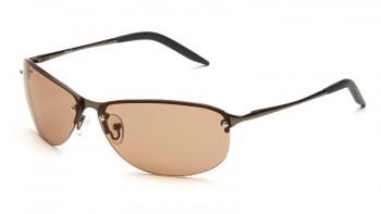 Купить очки гуглес по себестоимости в екатеринбург светофильтр nd8 комбо поляризационный