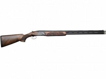 Beretta 692 Black Sport 12/76, 76 OCHP - купить (заказать), узнать цену - Охотничий супермаркет Стрелец г. Екатеринбург