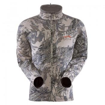 Куртка Sitka Ascent Jacket Optifade Open Country - купить (заказать), узнать цену - Охотничий супермаркет Стрелец г. Екатеринбург