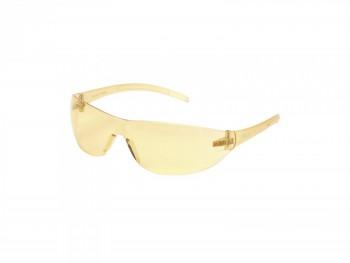 Очки защитные ASG (Yellow) - 17003 - купить (заказать), узнать цену - Охотничий супермаркет Стрелец г. Екатеринбург