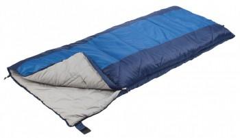 Спальник Trek Planet Aspen синий 70362-L - купить (заказать), узнать цену - Охотничий супермаркет Стрелец г. Екатеринбург