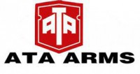 ATA ARMS - купить (заказать), узнать цену - Охотничий супермаркет Стрелец г. Екатеринбург