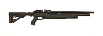 Винтовка пневматическая к. 6,35 ATAMAN Tactical Carbine Type 4 M2R 626/RB (SL) - купить (заказать), узнать цену - Охотничий супермаркет Стрелец г. Екатеринбург
