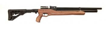 Винтовка пневматическая к. 6,35 ATAMAN Tactical Carbine Type 3 M2R 516/RB (SL) - купить (заказать), узнать цену - Охотничий супермаркет Стрелец г. Екатеринбург