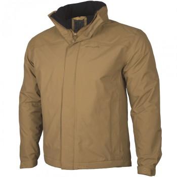 Куртка Pentagon Atlantic Rain Coyote - купить (заказать), узнать цену - Охотничий супермаркет Стрелец г. Екатеринбург