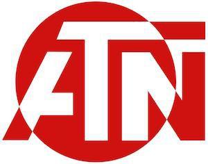 ATN - купить (заказать), узнать цену - Охотничий супермаркет Стрелец г. Екатеринбург