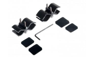 Крепление подствольное AWM-01 (Универсальное) - купить (заказать), узнать цену - Охотничий супермаркет Стрелец г. Екатеринбург
