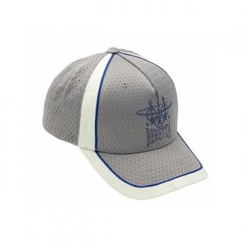 Кепка Beretta Uniform Cap  - купить (заказать), узнать цену - Охотничий супермаркет Стрелец г. Екатеринбург