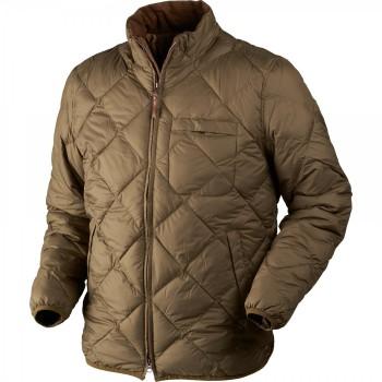 Куртка Harkila Berghem Olive Green - купить (заказать), узнать цену - Охотничий супермаркет Стрелец г. Екатеринбург
