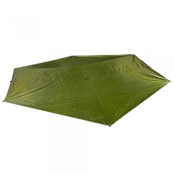 Тент защитный от дождя, ветра, солнца, с люверсами, 300*300 см /4 - купить (заказать), узнать цену - Охотничий супермаркет Стрелец г. Екатеринбург