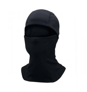 Балаклава Under Armour ColdGear Infrared Balaclava 1283116-001 - купить (заказать), узнать цену - Охотничий супермаркет Стрелец г. Екатеринбург