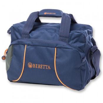 Сумка Beretta Uniform Pro Bag for 250 Cartridges BSH6/00189/054V - купить (заказать), узнать цену - Охотничий супермаркет Стрелец г. Екатеринбург