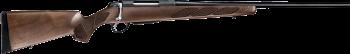 Tikka T3X  Hunter к.30-06 - купить (заказать), узнать цену - Охотничий супермаркет Стрелец г. Екатеринбург