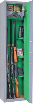 Сейф оружейный СО-4 Д - купить (заказать), узнать цену - Охотничий супермаркет Стрелец г. Екатеринбург
