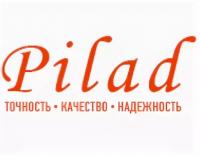 PILAD - купить (заказать), узнать цену - Охотничий супермаркет Стрелец г. Екатеринбург