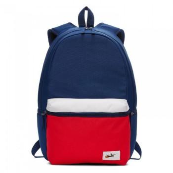 Рюкзак Nike Heritage Backpack Label BA4990-492 - купить (заказать), узнать цену - Охотничий супермаркет Стрелец г. Екатеринбург