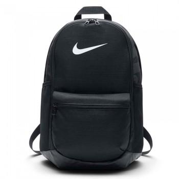 Рюкзак Nike Brasilia 7 Medium Backpack BA5329-010 - купить (заказать), узнать цену - Охотничий супермаркет Стрелец г. Екатеринбург