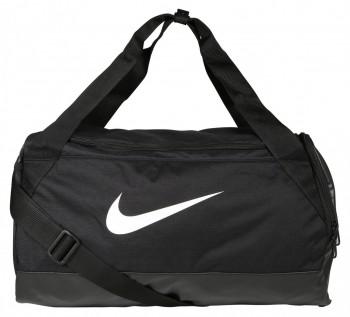 Сумка Nike Brasilia Training Duffel Bag BA5335-010 - купить (заказать), узнать цену - Охотничий супермаркет Стрелец г. Екатеринбург