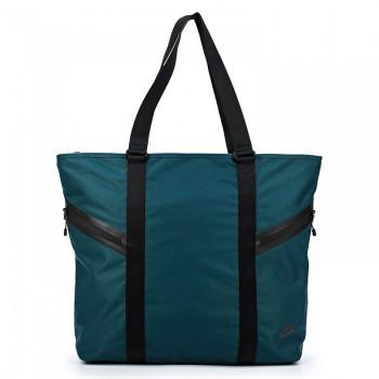 Сумка Nike Sportswear Azeda 2.0 Tote Bag - купить (заказать), узнать цену - Охотничий супермаркет Стрелец г. Екатеринбург