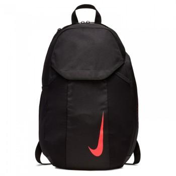 Сумка Nike Academy BA5508-011 - купить (заказать), узнать цену - Охотничий супермаркет Стрелец г. Екатеринбург