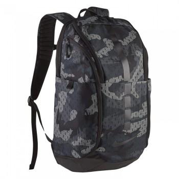 Рюкзак Nike Hoops Elite Pro BA5555-328 - купить (заказать), узнать цену - Охотничий супермаркет Стрелец г. Екатеринбург