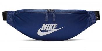 Сумка на пояс Nike Sportswear Heritage BA5750-492 - купить (заказать), узнать цену - Охотничий супермаркет Стрелец г. Екатеринбург
