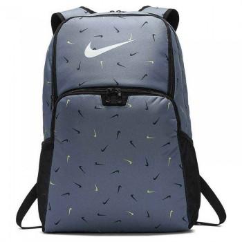 Рюкзак Nike Brasilia XL Bkpk - 9.0 Aop 2 BA6039-065 - купить (заказать), узнать цену - Охотничий супермаркет Стрелец г. Екатеринбург