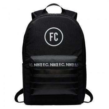 Рюкзак Nike F.C. BA6109-011 - купить (заказать), узнать цену - Охотничий супермаркет Стрелец г. Екатеринбург