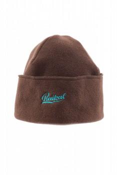 Шапка POL Baikal Hat CR - купить (заказать), узнать цену - Охотничий супермаркет Стрелец г. Екатеринбург