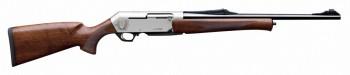 Browning Bar к.30-06 Light Long Trac Hunter Wood - купить (заказать), узнать цену - Охотничий супермаркет Стрелец г. Екатеринбург