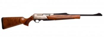 Browning Bar к.308 Win Eclipse MK3 - купить (заказать), узнать цену - Охотничий супермаркет Стрелец г. Екатеринбург