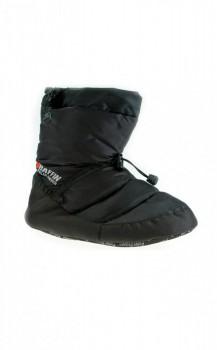 Обувь Baffin Base Camp 6131 - купить (заказать), узнать цену - Охотничий супермаркет Стрелец г. Екатеринбург