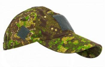 Бейсболка UF Pro Base Cap GreenZone - купить (заказать), узнать цену - Охотничий супермаркет Стрелец г. Екатеринбург