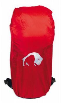 Накидка рюкзака RAIN FLAP XL red , 3111.015 - купить (заказать), узнать цену - Охотничий супермаркет Стрелец г. Екатеринбург