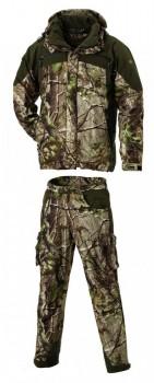 Комплект одежды Pinewood Bea Realtree APG - купить (заказать), узнать цену - Охотничий супермаркет Стрелец г. Екатеринбург