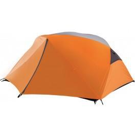 Палатка Norfin Begna 2 Alu NS 2-х местная - купить (заказать), узнать цену - Охотничий супермаркет Стрелец г. Екатеринбург