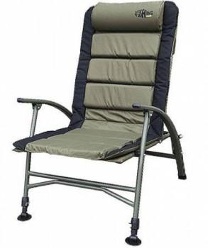 Кресло карповое Norfin Belfast NF - купить (заказать), узнать цену - Охотничий супермаркет Стрелец г. Екатеринбург