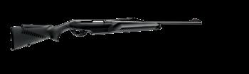 Benelli Argo-E Comfort к.308Win - купить (заказать), узнать цену - Охотничий супермаркет Стрелец г. Екатеринбург