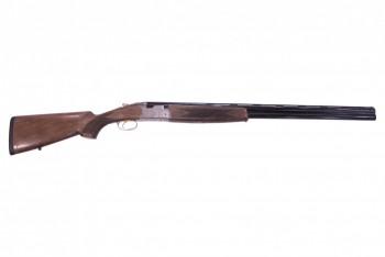Beretta 686 к.12х76 №Z95220S - купить (заказать), узнать цену - Охотничий супермаркет Стрелец г. Екатеринбург