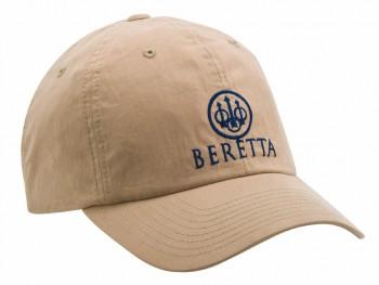 Кепка Beretta Sanded Cap BC83/9160/0082 - купить (заказать), узнать цену - Охотничий супермаркет Стрелец г. Екатеринбург