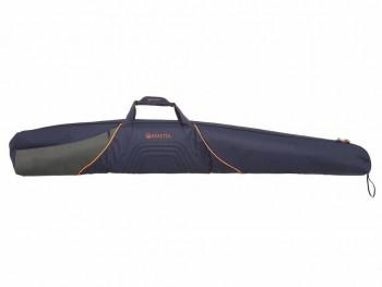 Чехол Beretta FOL70/0189/054V для 2-х ружей 144см - купить (заказать), узнать цену - Охотничий супермаркет Стрелец г. Екатеринбург