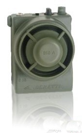 Манок электронный Beretti В-18А - купить (заказать), узнать цену - Охотничий супермаркет Стрелец г. Екатеринбург