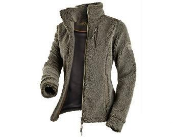 Куртка Blaser RAM2 Boa Ladies - купить (заказать), узнать цену - Охотничий супермаркет Стрелец г. Екатеринбург