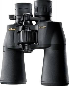 Бинокль Nikon 10-22x50 Aculon A211 - купить (заказать), узнать цену - Охотничий супермаркет Стрелец г. Екатеринбург